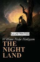 Download The Night Land Illustrated Epub