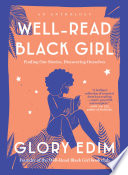 Well Read Black Girl Book