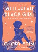 Well-Read Black Girl [Pdf/ePub] eBook