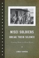 Nisei Soldiers Break Their Silence [Pdf/ePub] eBook