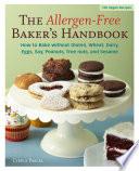 The Allergen Free Baker s Handbook