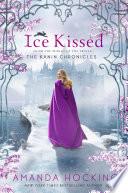 Ice Kissed