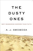 The Dusty Ones [Pdf/ePub] eBook