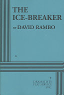 The Ice-breaker ebook