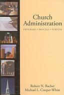 Church Administration