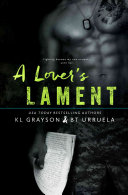 A Lover s Lament