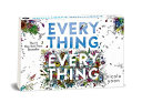 Random Minis Everything Everything Book PDF