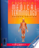 Read Online Essential Medical Terminology For Free