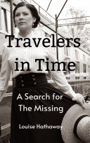 Travelers in Time: A Search for the Missing [Pdf/ePub] eBook