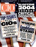 Jan 15, 2004