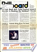 27 jan. 1968