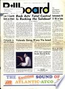 Jan 27, 1968