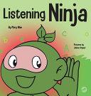 Listening Ninja