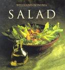 Williams Sonoma Collection  Salad
