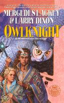 Owlknight [Pdf/ePub] eBook