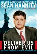 Pdf Deliver Us from Evil