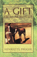 A Gift from Nowhere ebook