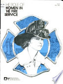 The Role of Women in the Fire Service