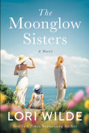 Pdf The Moonglow Sisters