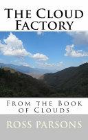 The Cloud Factory Pdf/ePub eBook