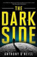 The Dark Side Pdf/ePub eBook