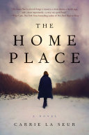 The Home Place Pdf