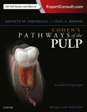 Cohen's Pathways of the Pulp Expert Consult