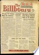 20 maio 1957