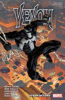Venom By Donny Cates Vol. 5 [Pdf/ePub] eBook