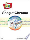 Web Geek's Guide to Google Chrome