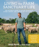Living the Farm Sanctuary Life Pdf/ePub eBook