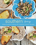 Southern Cooking Book PDF