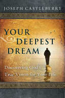 Your Deepest Dream