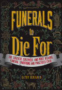 Funerals to Die For Pdf