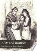 Alice and Beatrice