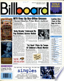 Jun 20, 1992