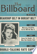 Apr 28, 1945
