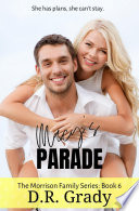 Macy s Parade  Clean contemporary romance with heartwarming nerds