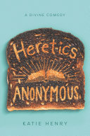 Heretics Anonymous [Pdf/ePub] eBook