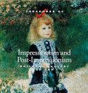 Treasures of Impressionism and Post Impressionism