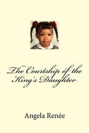 The Courtship of the King's Daughter