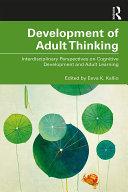 Development of Adult Thinking