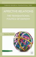 Affective Relations [Pdf/ePub] eBook