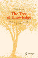 The Tree of Knowledge Pdf/ePub eBook