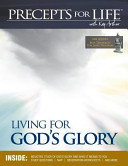Precepts For Life Study Companion