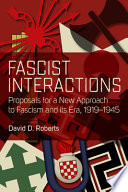 Fascist Interactions