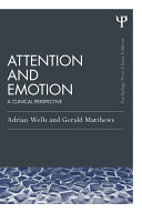 Attention and Emotion (Classic Edition) [Pdf/ePub] eBook