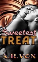 Pdf Sweetest Treat