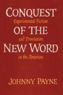 Conquest of the New Word Pdf/ePub eBook