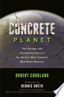 Concrete Planet Book PDF